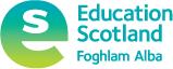 Education Scotland Foghlam Alba