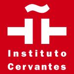 Instituto Cervantes