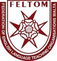 FELTOM