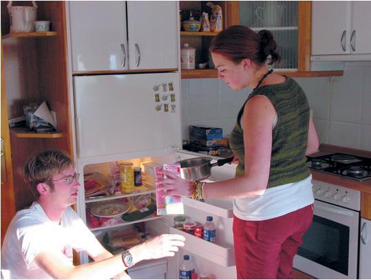 Cursos de espa ol en san sebastian - Cursos de cocina en san sebastian ...