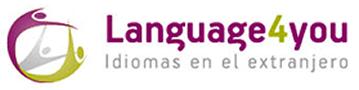 Language4You