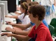 Курс Английский в Летний лагерь Марбелья Alborán (13-18 лет)