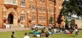 Ecole de Londres