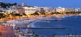 Cursos de Francés en Cannes