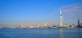 Language4you : Portsmouth
