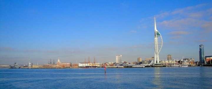 Language4you: Portsmouth