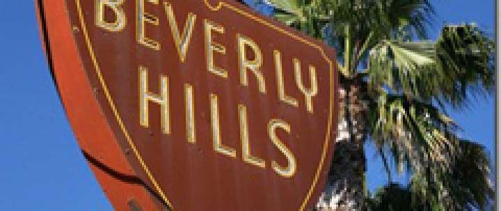 Beverly Hills Cartel