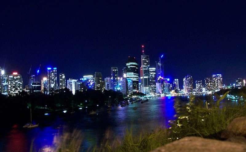 Cursos de Inglés en Brisbane - Kaplan