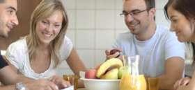 Programa de inglés para familias en Malta