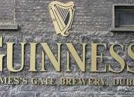 Actividades Dublín Griffith