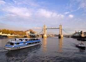 Actividades en Londres