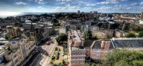Bournemouth-Centro