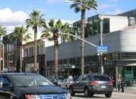 Курс Английский в Лос-Анджелес - Санта Моника