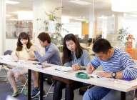 Школа в Сан-Франциско