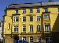 Escuela de alemán en Munich