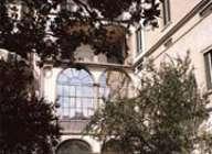 Escuela de italiano en Florencia