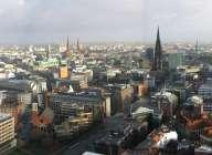 Curso de Alemán en Hamburgo