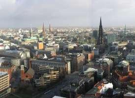 Course German in Hamburg
