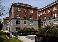 Residencia Dublín Griffith