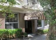 Residencia Monroe
