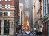 Corso di Inglese a Boston