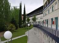 Residenza Cartuja