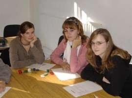 curso inglés Bournemouth
