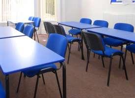 Курс Английский в Языковой лагерь в Борнмуте для детей (от 11 до 17 лет)
