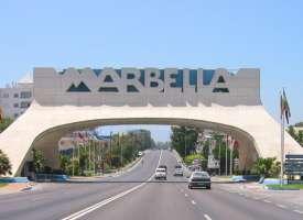 Campamento Marbella Albergue (De 15 a 17 años). Campamentos de ingles