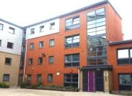 Language4you: Residencia de estudiantes en Nottingham