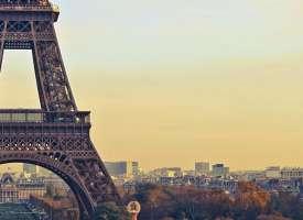 Programa de trabajo remunerado en Francia   Prácticas profesionales