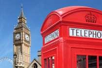 Oferta para cursos de Inglés en Londres - Oxford Street