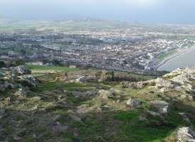 Bray Dublin
