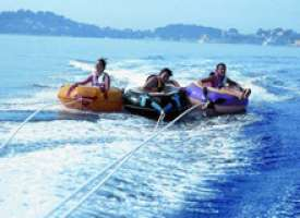 Excursiones y actividades