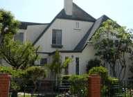 Casas de estudiantes