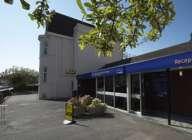 Escuela de Bournemouth