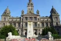 Oferta para cursos de Inglés en Glasgow