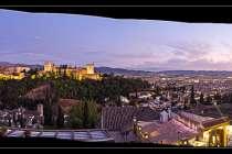 Oferta para cursos de Español en Granada Plaza Nueva