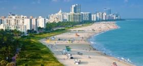 Language4you:  Miami Beach