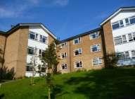 Residencia en Winchester